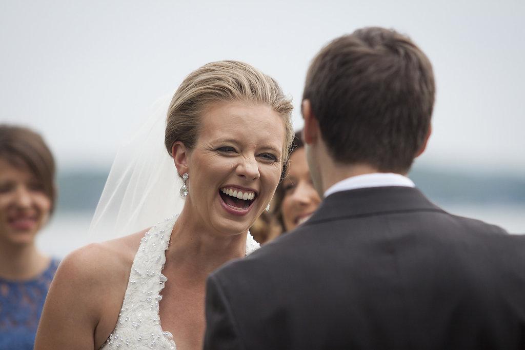 Jessica-Craig-Wedding-240-web.jpg