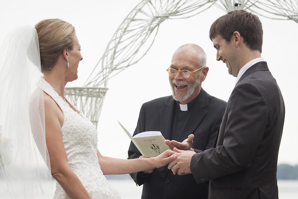 Jessica-Craig-Wedding-251-web.jpg