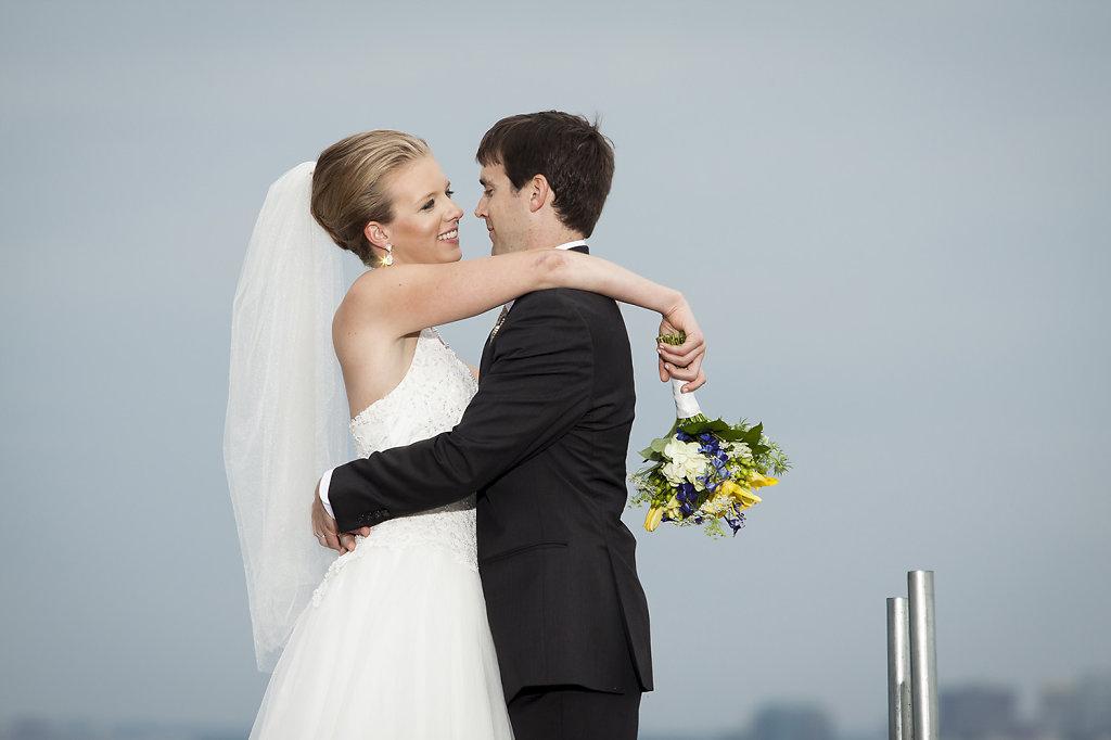 Jessica-Craig-Wedding-318-web.jpg