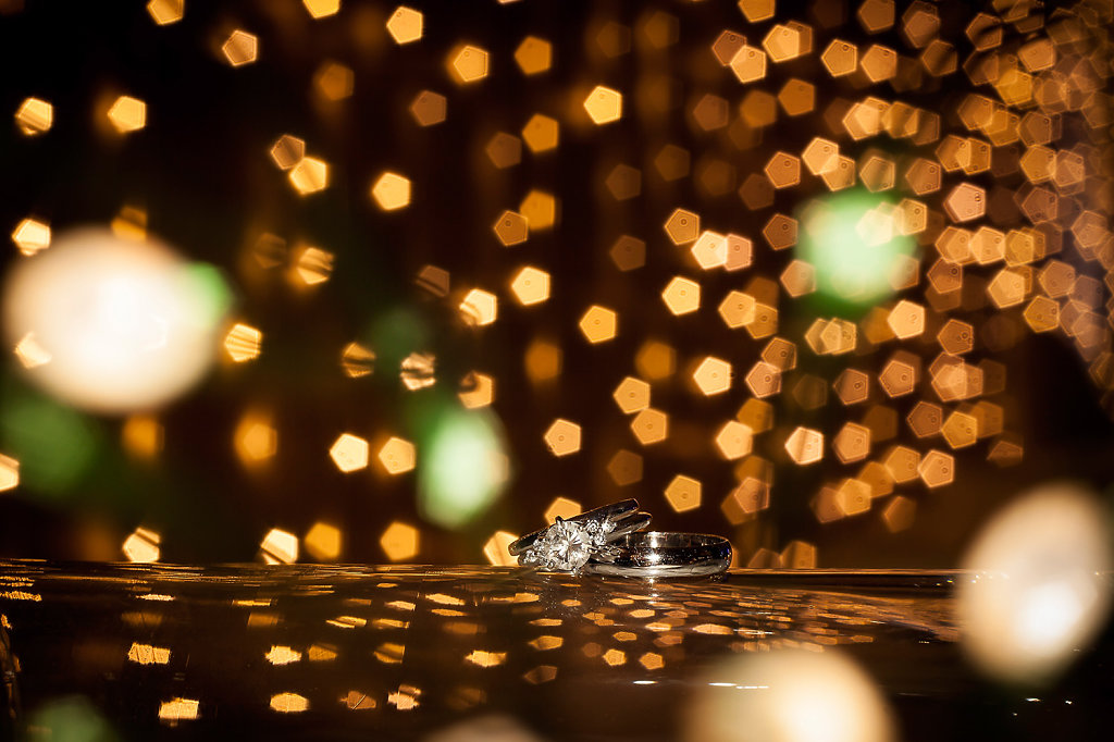 Jessica-Craig-Wedding-565.jpg