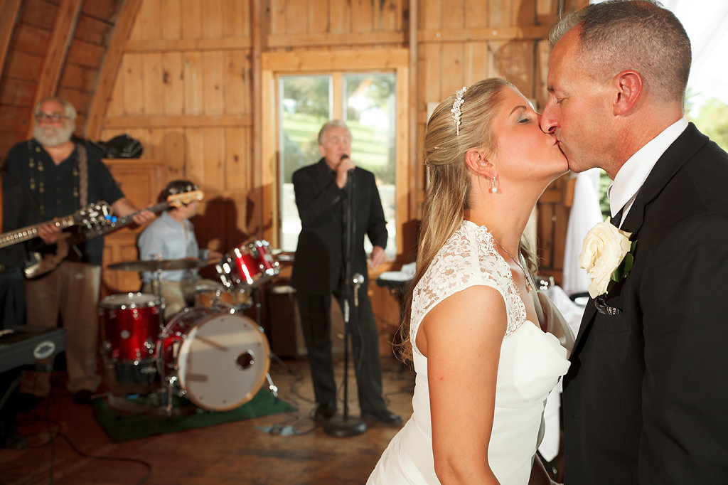 Jessica-Mike-Wedding-282.jpg