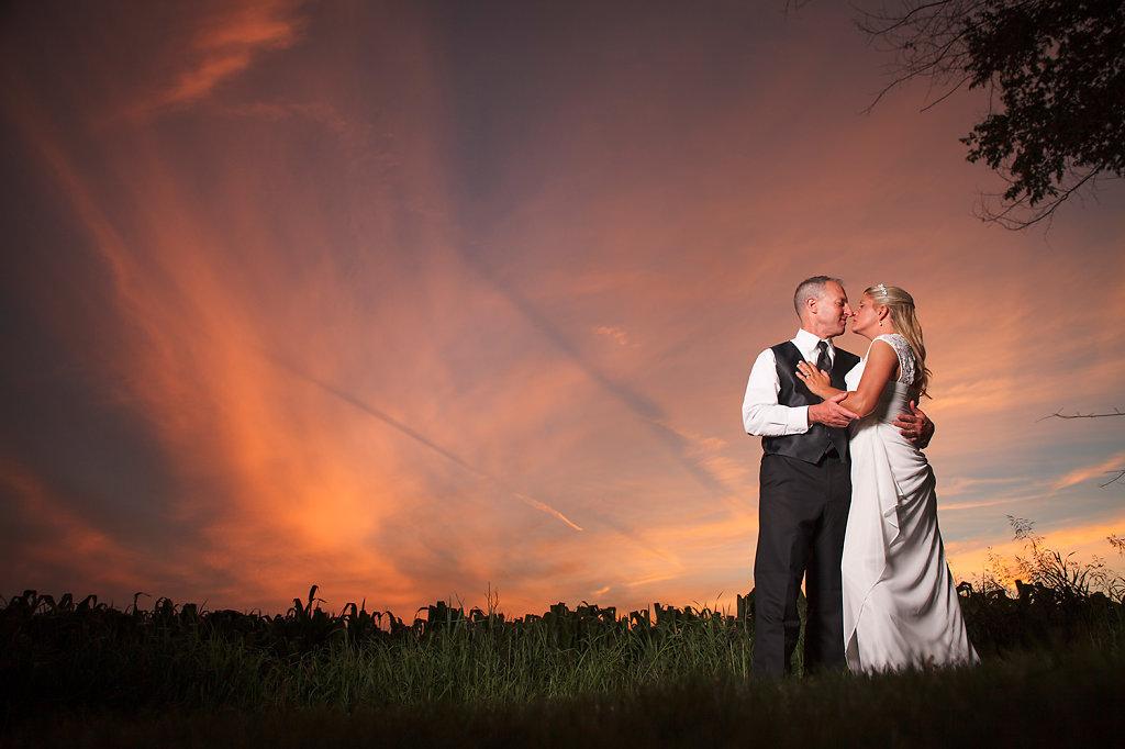 Jessica-Mike-Wedding-413.jpg
