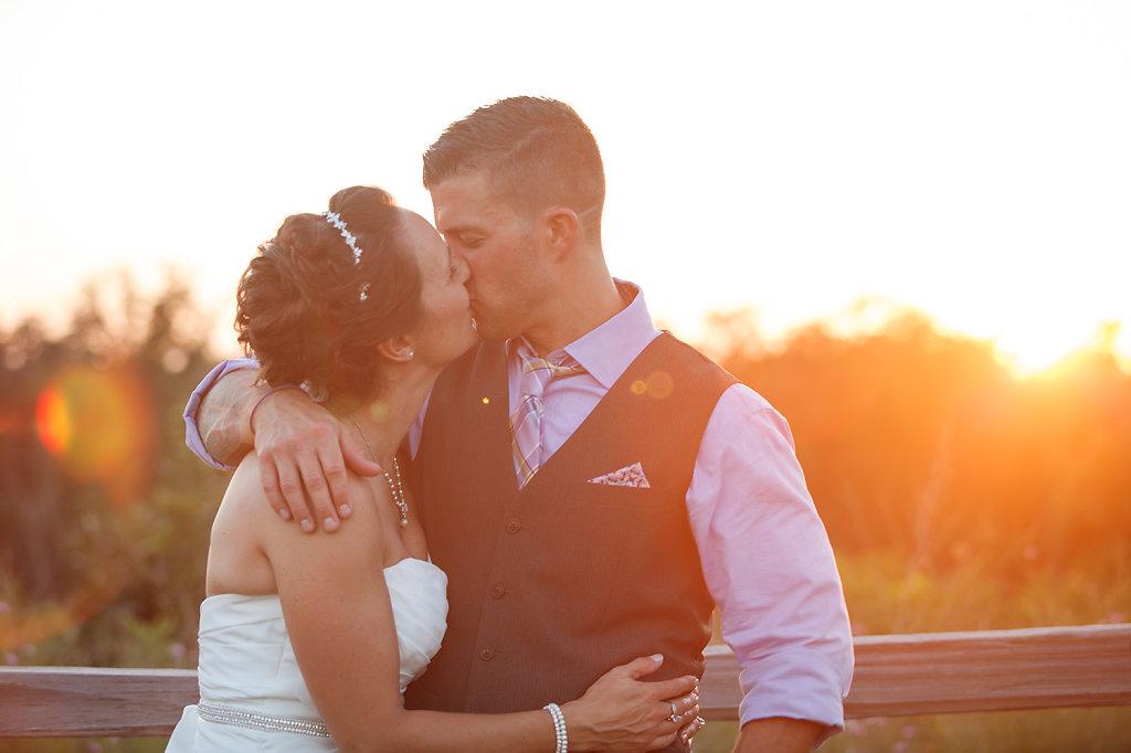 Jim-Michelle-Wedding-004.jpg