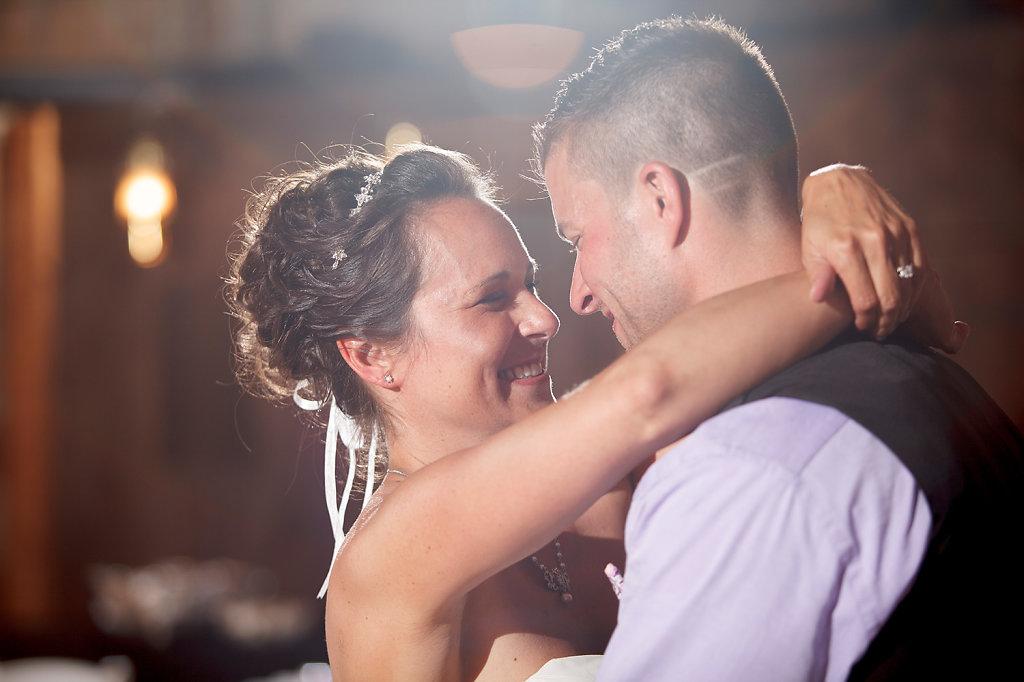 Jim-Michelle-Wedding-006.jpg