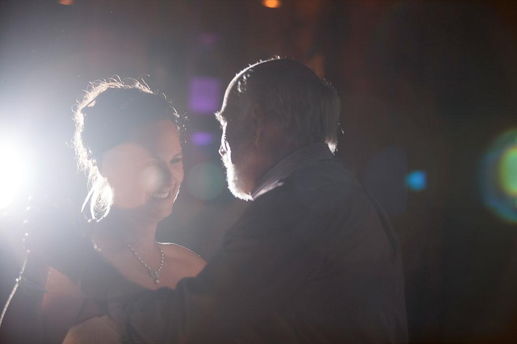 Jim-Michelle-Wedding-007.jpg