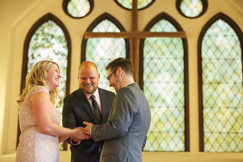 Kelsi-Tom-Wedding-106.jpg