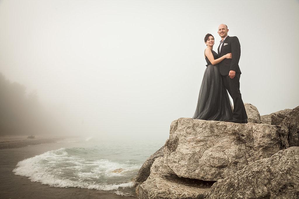Natalia-Jason-Wedding-069.jpg