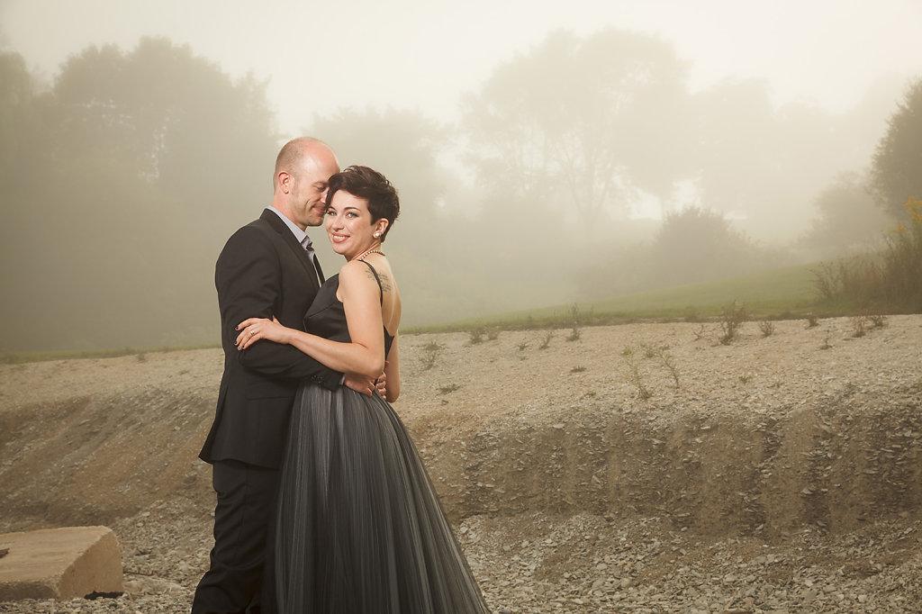 Natalia-Jason-Wedding-091.jpg