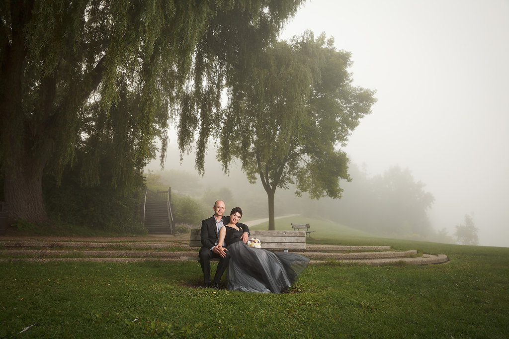 Natalia-Jason-Wedding-099.jpg